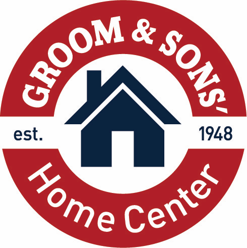 Groom & Sons' Hardware