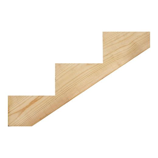 Deck Stair Parts & Accessories