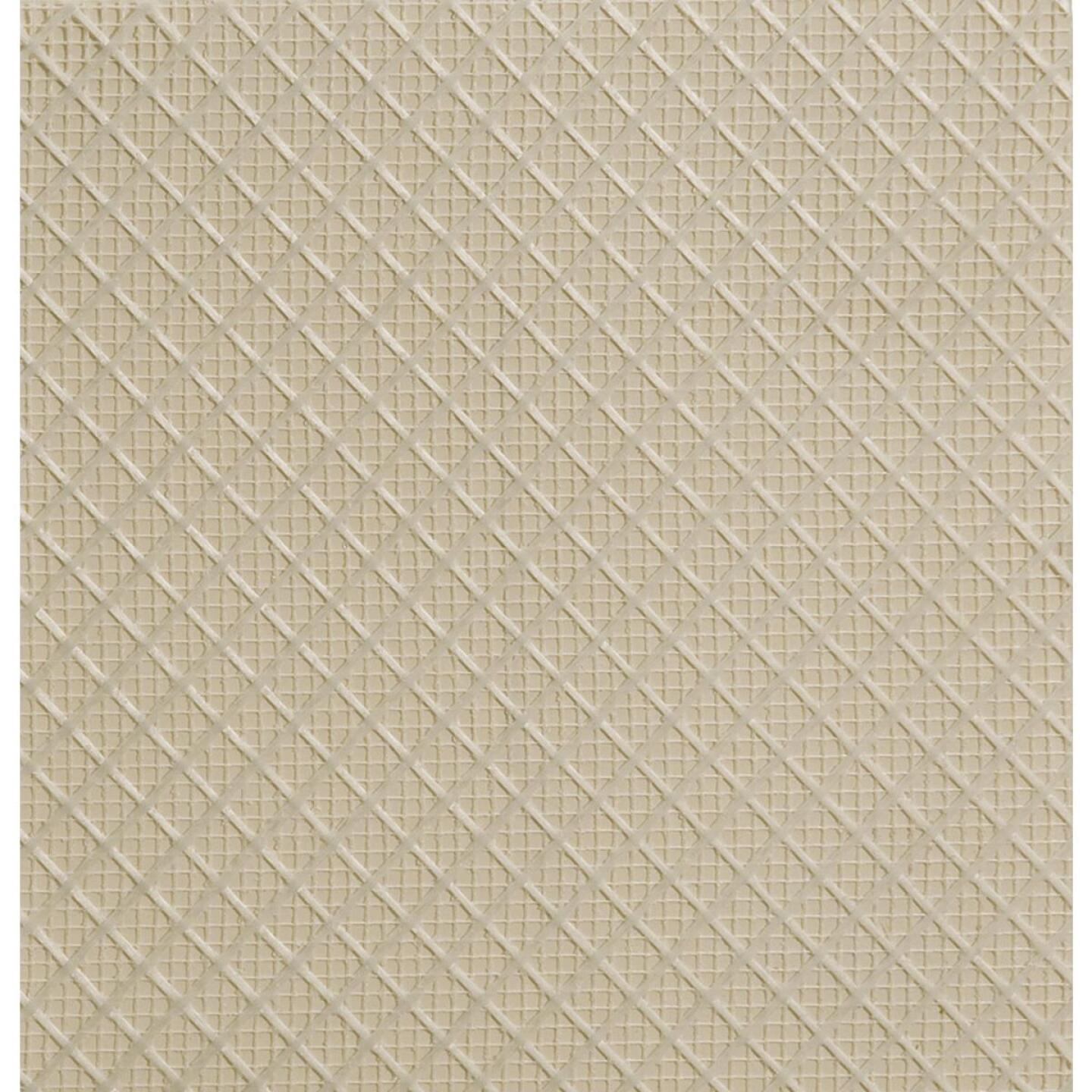 FibaTape 7 In. x 7 In. Electrical Outlet Self-Adhesive Drywall Patch Image 2