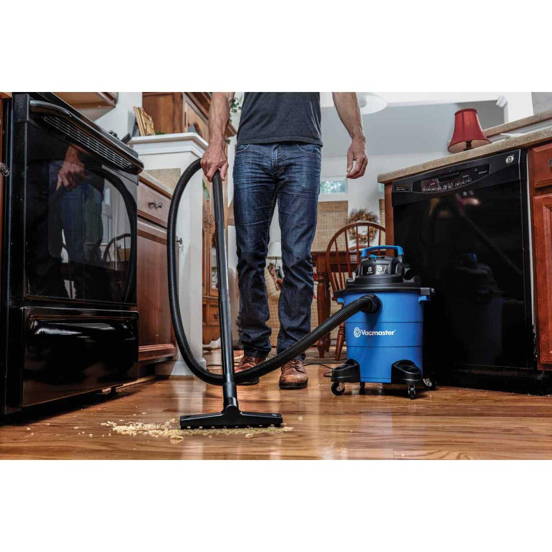 Vacmaster 5-Gallon 3.0 Peak HP Wet/Dry Vacuum Image 2