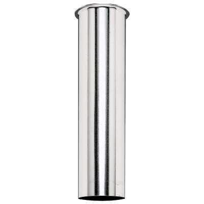Do it 1-1/2 In. x 12 In. Chrome Plated Tailpiece