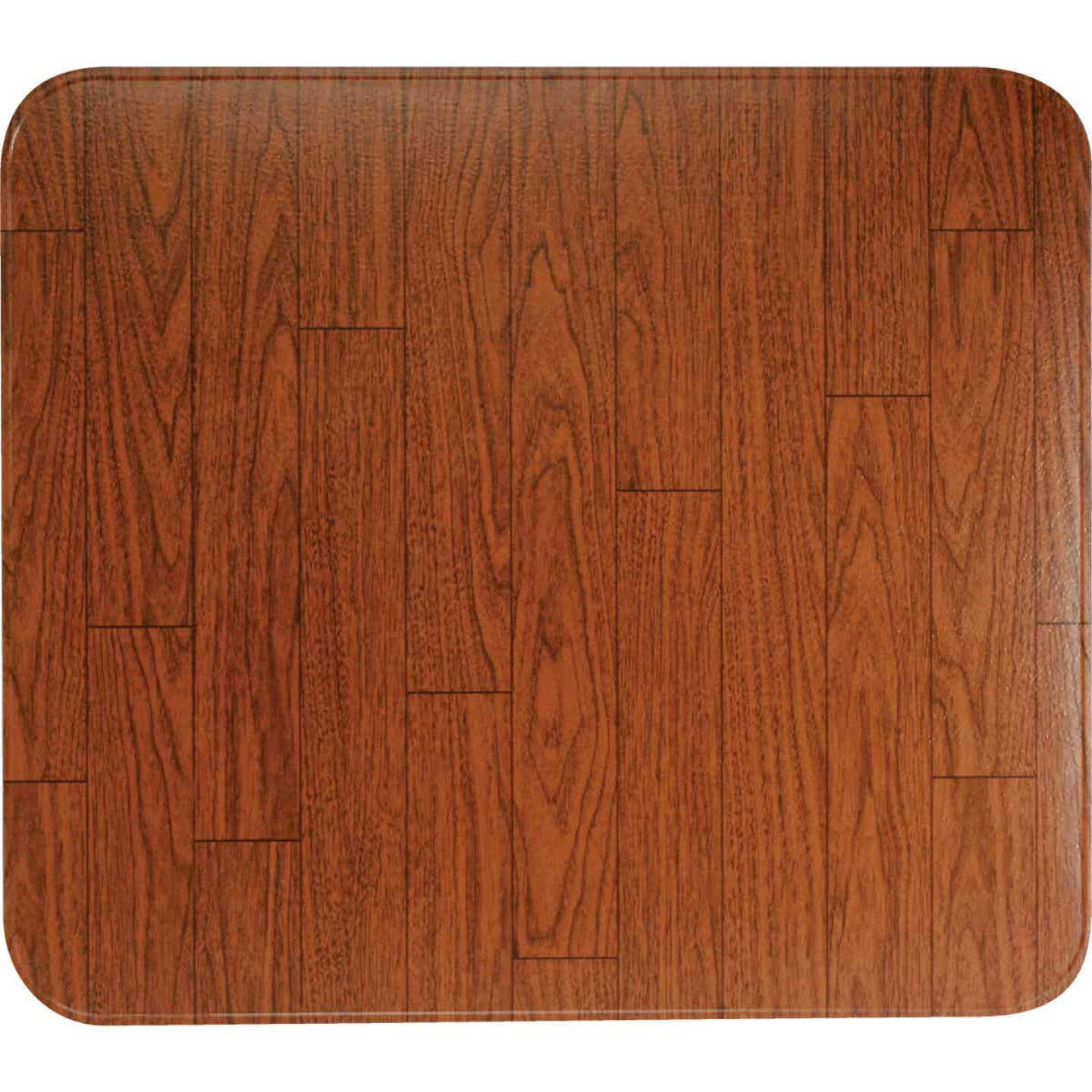 HY-C 32 In. x 42 In. Type 2 Stove Board Image 1