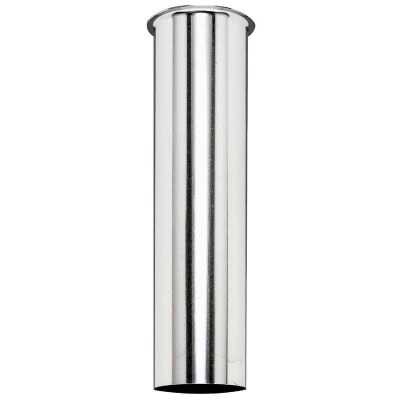 Do it 1-1/2 In. x 8 In. Chrome Plated Tailpiece