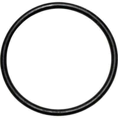 Danco #26 1-1/16 In. x 1-3/16 In. Buna-N O-Ring