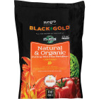 Black Gold 8 Qt. 8 Lb. All Purpose Natural & Organic Potting Soil Image 1
